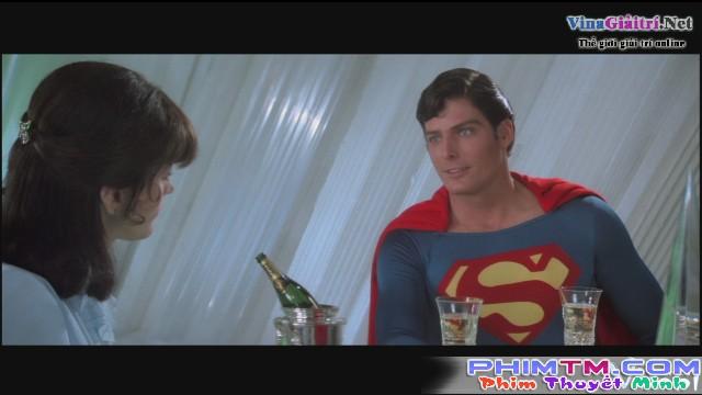 Xem Phim Siêu Nhân 2 - Superman Ii - phimtm.com - Ảnh 1
