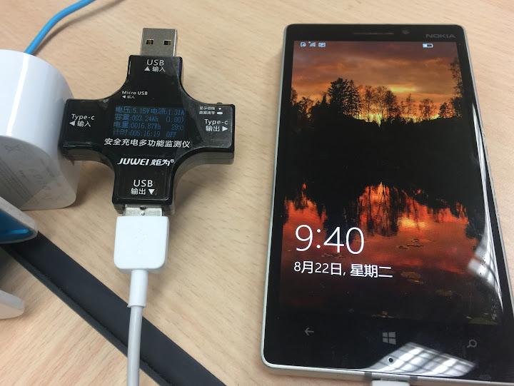【數位3C】使用彈性,輕巧方便的Type C旅充 ~ Innergie PowerJoy 30C USB-C 雙孔極速充電器 3C/資訊/通訊/網路 硬體 行動電話 電源類