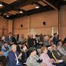 Cortlandt Memorial Day Ceremony