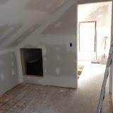 Renovation Project - IMG_0154.JPG