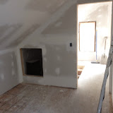 Renovation Project - IMG_0154.JPG