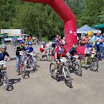 Kids-Race-2014_061.jpg