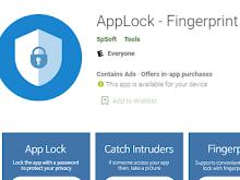 3 Aplikasi Pengunci Apps di Android Paling Aman Tanpa Iklan