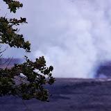 06-20-13 Hawaii Volcanoes National Park - IMGP5233.JPG