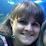 Joni Harris's profile photo