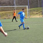 partido entrenadores 049.jpg
