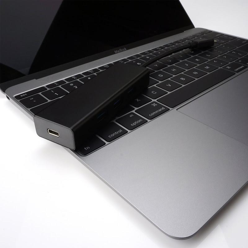 https://lh3.googleusercontent.com/-4dpCYb-ru7E/Vq1ld5jn6mI/AAAAAAAAp8c/nuJpy8EYl-I/s800-Ic42/Micro-Solution-USB-PD-USB-C-to-USB-3.0AF-3Port-Hub_3.jpg