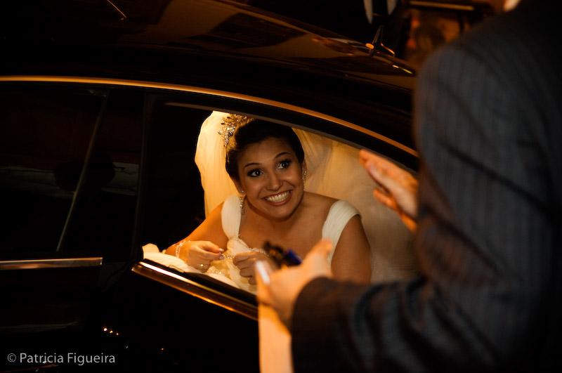 Foto de casamento 0359 de Beta e Bruno. Marcações: 14/06/2008, Rio de Janeiro, Roberta e Bruno.
