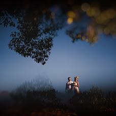 Fotógrafo de casamento Alysson Oliveira (alyssonoliveira). Foto de 05.07.2017