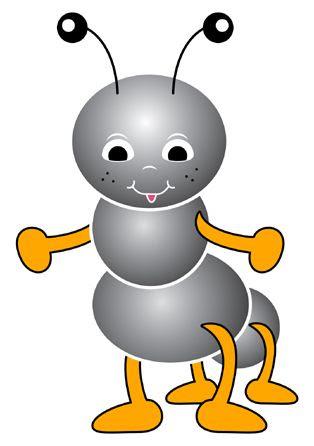 ant.jpg?gl=DK