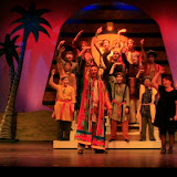 Joseph Opening NIght - joseph_teen_12.jpg