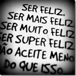 ser-feliz-1