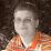 Andreas Pecuch's profile photo