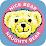 Nicebear Naughtybear's profile photo