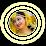 Nusrat Amin Rahman's profile photo