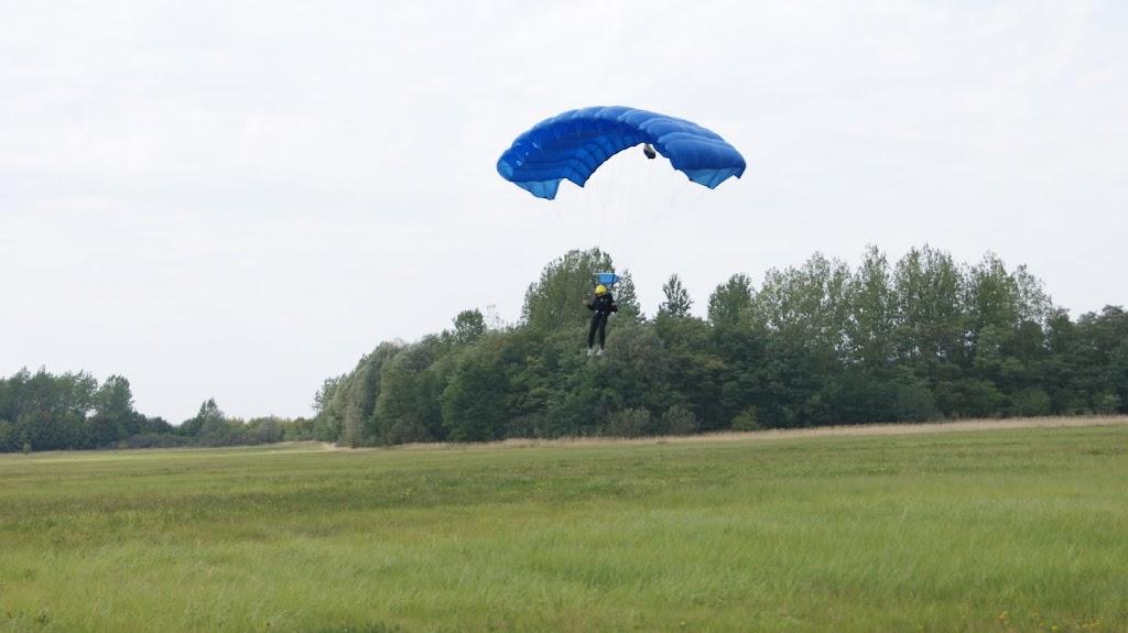Kazimierz Bi 17.09 - DSC06967.JPG