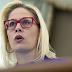 Major Kyrsten Sinema Supporter Demands She Help Kill The Filibuster