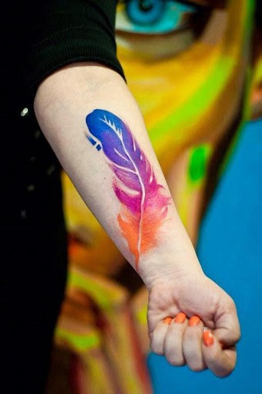 pena_tatuagens_20