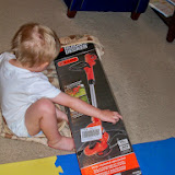 Fathers Day 2014 - 116_2956.JPG