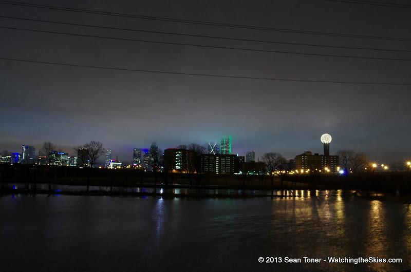 01-09-13 Trinity River at Dallas - 01-09-13%2BTrinity%2BRiver%2Bat%2BDallas%2B%25289%2529.JPG