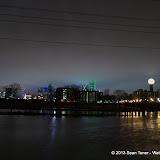 01-09-13 Trinity River at Dallas - 01-09-13%2BTrinity%2BRiver%2Bat%2BDallas%2B%25289%2529.JPG