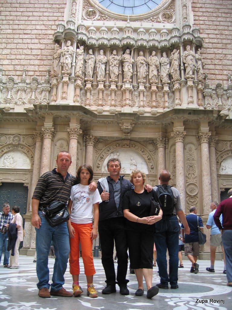 FATIMA, LURD, SANTIAGO... 2003 - IMG_1413.JPG