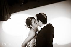 Foto 1440pb. Marcadores: 20/08/2011, Casamento Monica e Diogo, Rio de Janeiro