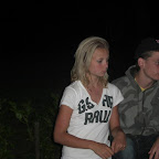Pinksterkamp 2008 (7).JPG