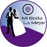 MI BODA LA MEJOR Radio-Podcast