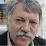 Makis Krassanakis's profile photo