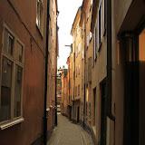 Stockholm - 1 Tag 048.jpg