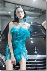 Mercedes-Benz presents Sudi Etuz (52)