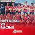Historial vs. Racing