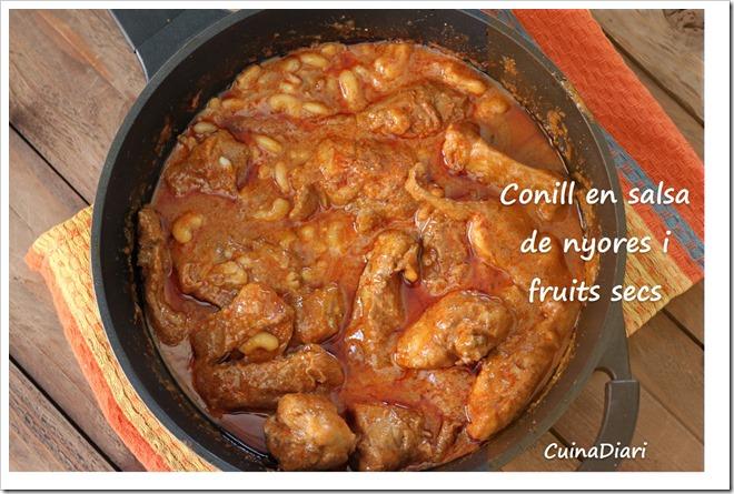 2-1-Conill salsa lourdes cuinadiari-ppal1