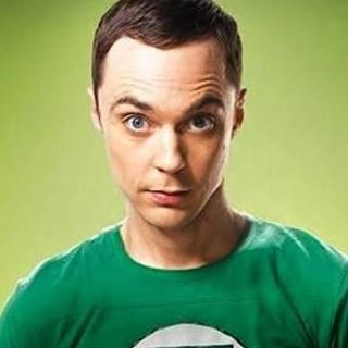 Sheldon Cooper To Get His Own Tv Show!