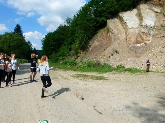 Obóz Ustrzyki 2015 - P1130456_1.JPG