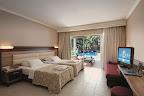 Фото 12 Sueno Hotels Beach Side ex. Silence Park Resort