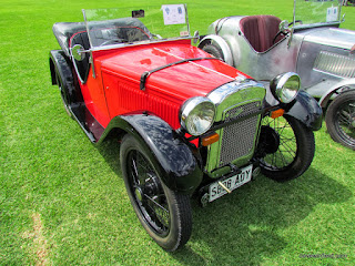Glenelg Static Display - 20-10-2013 072 of 133