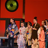 2014 Mikado Performances - Photos%2B-%2B00145.jpg