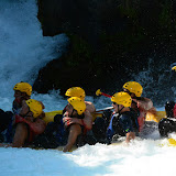 White salmon white water rafting 2015 - DSC_9969.JPG