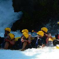 White salmon white water rafting 2015 - DSC_9969.JPG