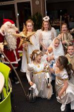 1812109-094EH-Kerstviering.jpg