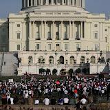 NL Fotos de Mauricio- Reforma MIgratoria 13 de Oct en DC - IMG_2010.JPG