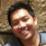 Victor Tan's profile photo