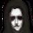 Zirzop S avatar image