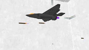 F35 - A