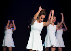 Han Balk Agios Dance-in 2014-1119.jpg