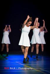 Han Balk Agios Dance-in 2014-1119.jpg