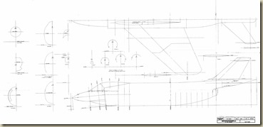 F3H-2 Plan Sheer & Cross Sections 1-24 scale-1
