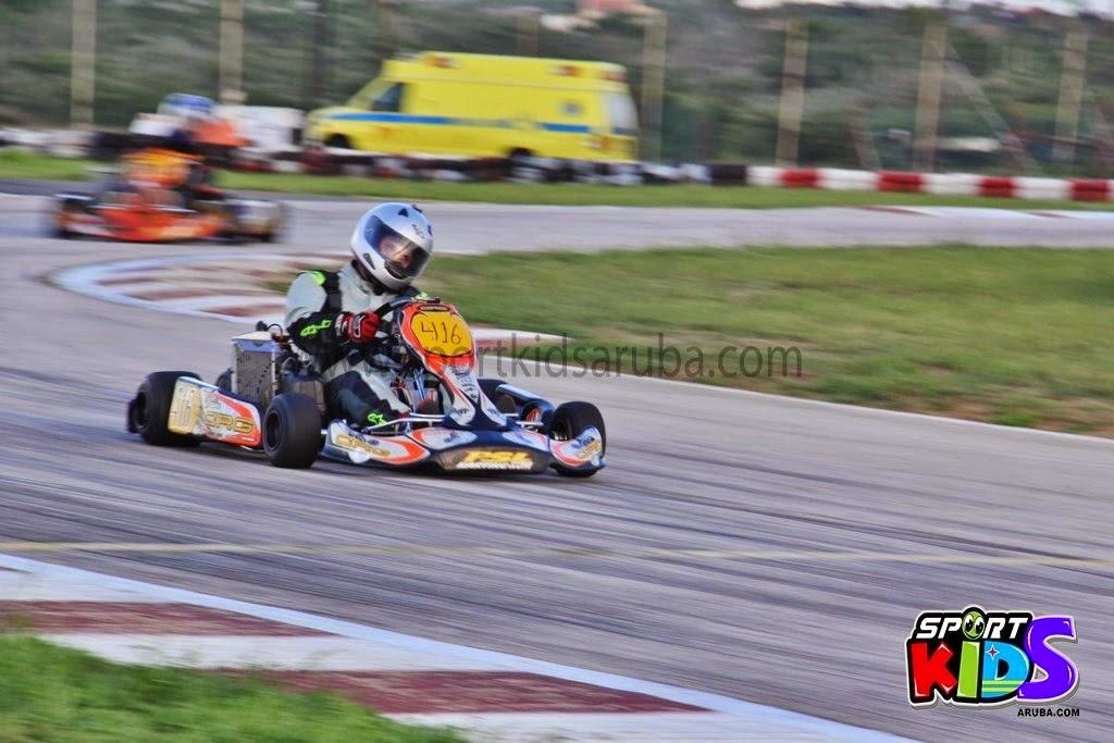 karting event @bushiri - IMG_1098.JPG
